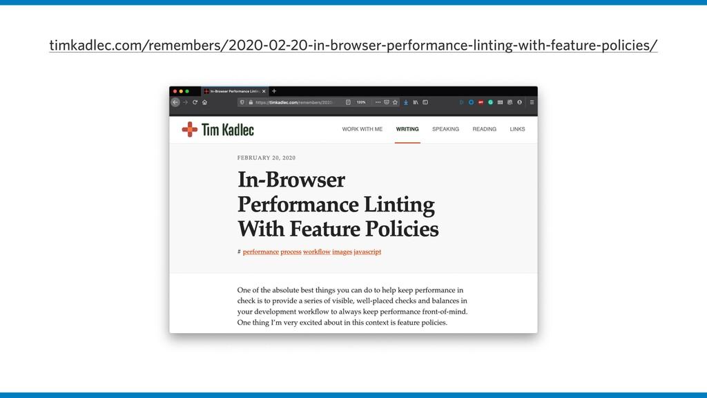 timkadlec.com/remembers/2020-02-20-in-browser-p...