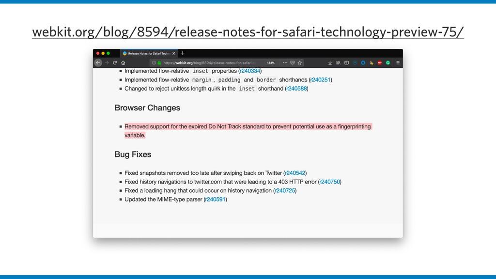 webkit.org/blog/8594/release-notes-for-safari-t...