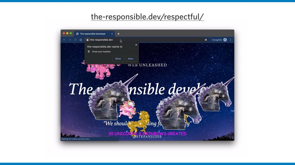 the-responsible.dev/respectful/