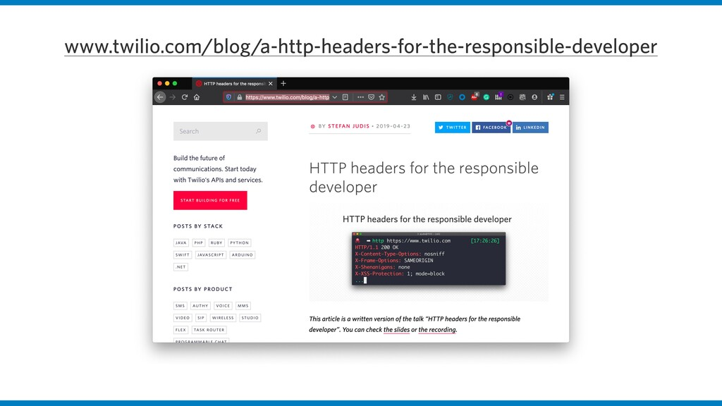 www.twilio.com/blog/a-http-headers-for-the-resp...