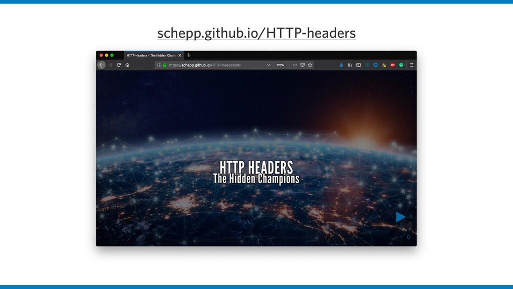 schepp.github.io/HTTP-headers