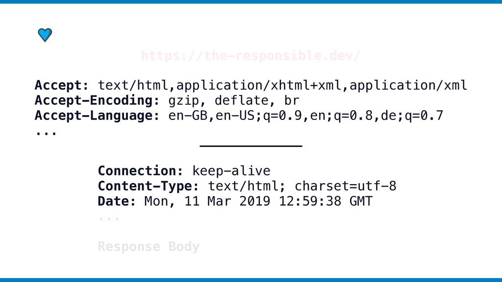 Accept: text/html,application/xhtml+xml,applica...