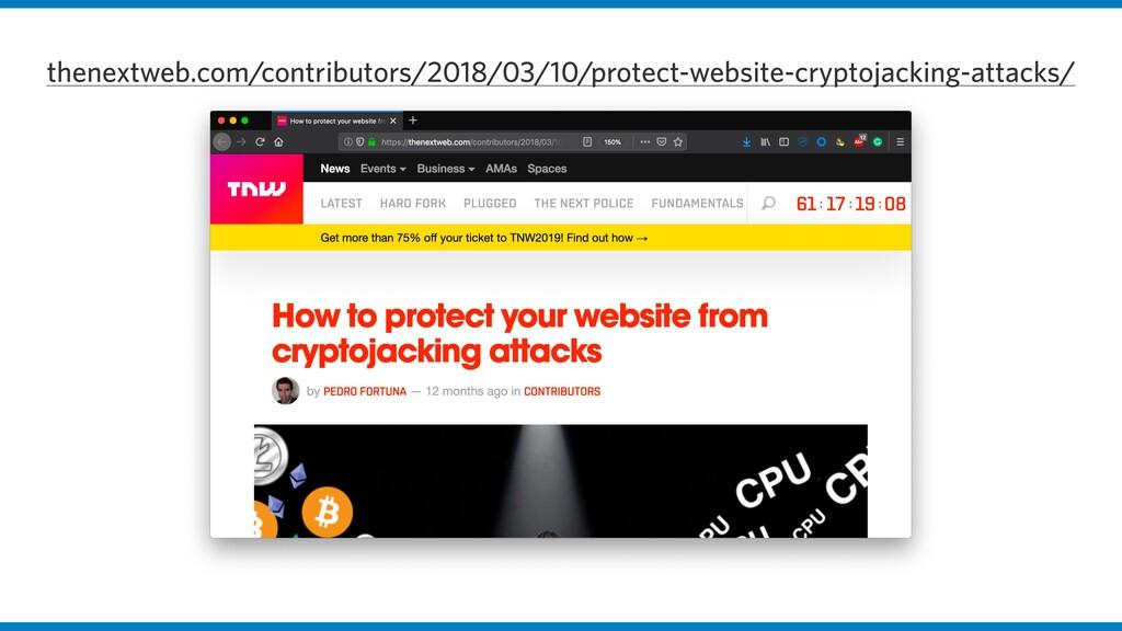 thenextweb.com/contributors/2018/03/10/protect-...