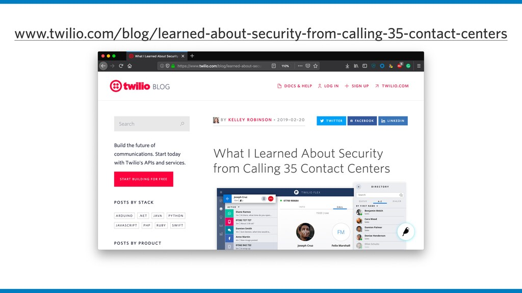 www.twilio.com/blog/learned-about-security-from...