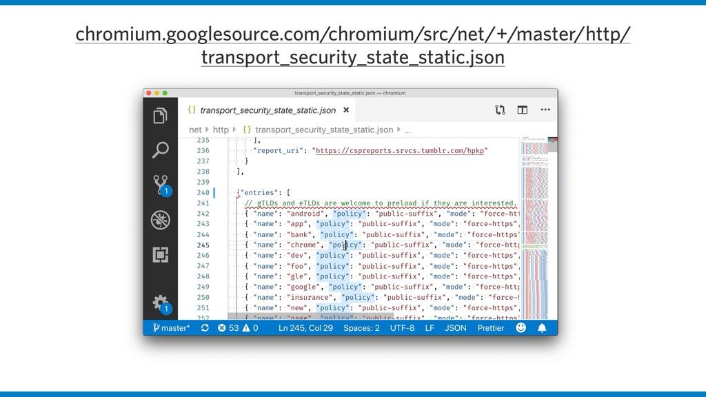 chromium.googlesource.com/chromium/src/net/+/ma...
