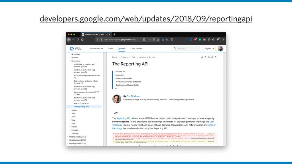 developers.google.com/web/updates/2018/09/repor...