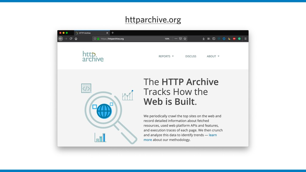 httparchive.org