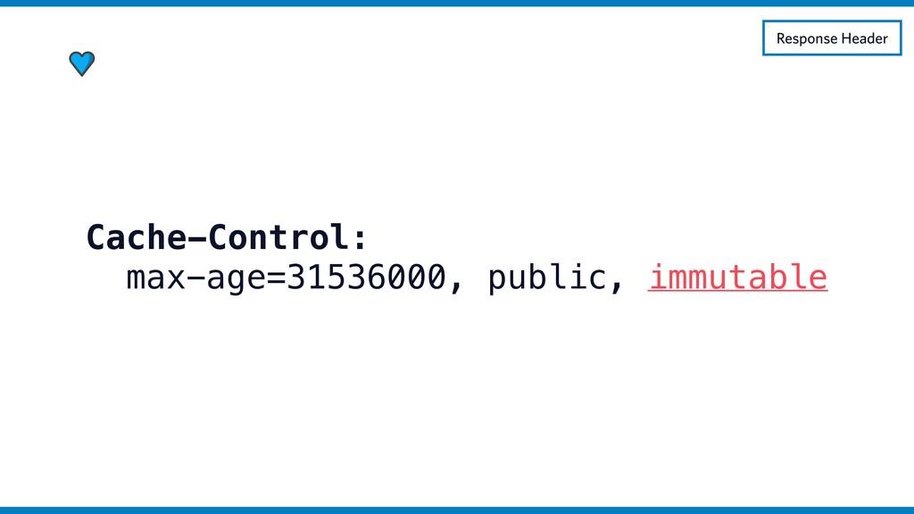 Cache-Control: max-age=31536000, public, immuta...