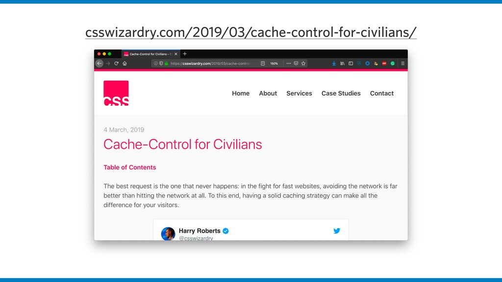 csswizardry.com/2019/03/cache-control-for-civil...