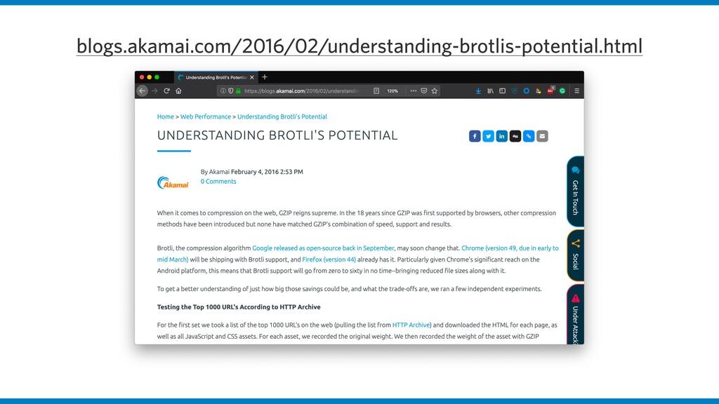 blogs.akamai.com/2016/02/understanding-brotlis-...