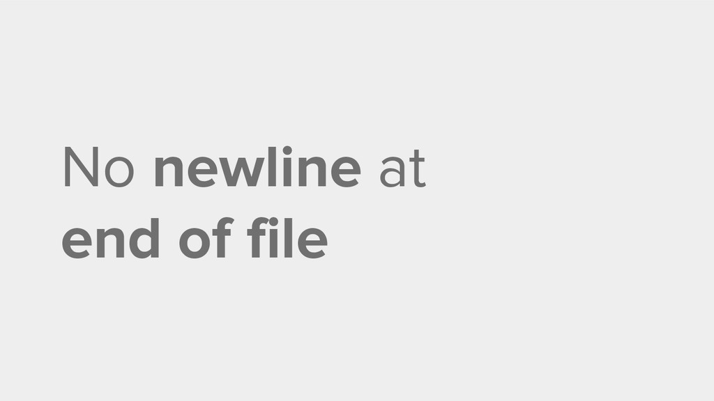 No newline at end of file