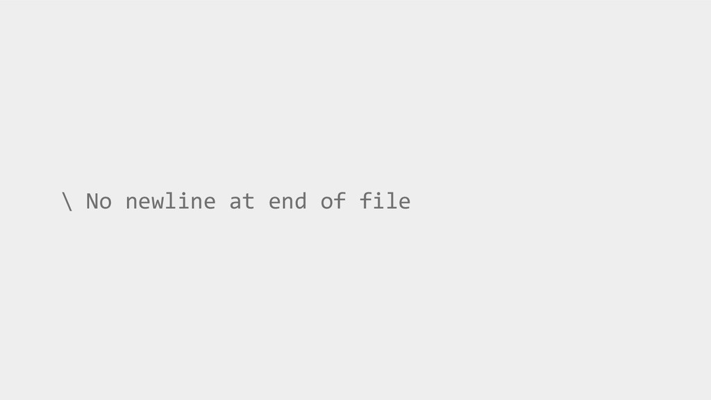 \ No newline at end of file