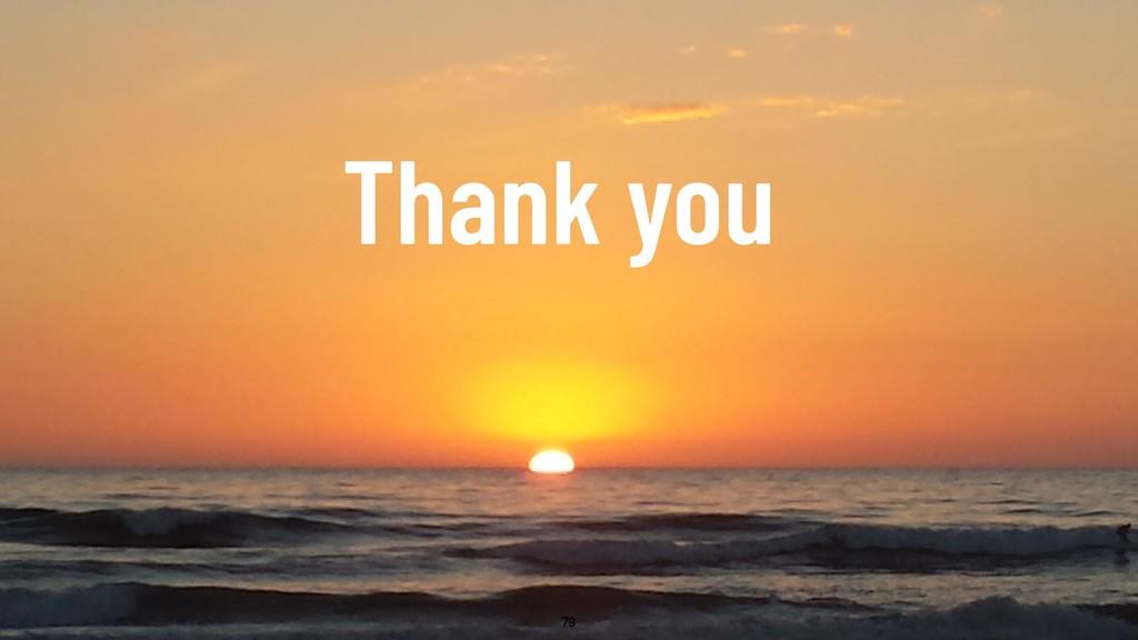 @WillingCarol 79 Thank you