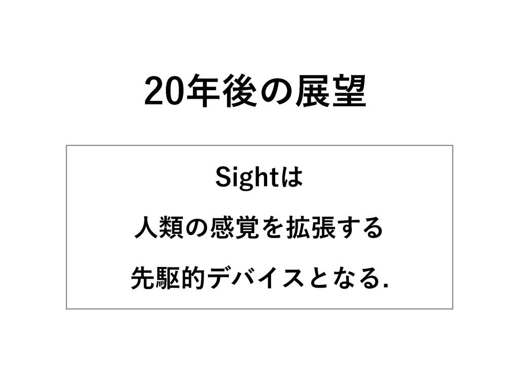 ޙͷల 4JHIU ਓྨͷײ֮Λ֦ு͢Δ ઌۦతσόΠεͱͳΔ