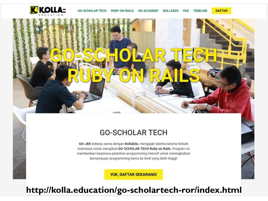 http://kolla.education/go-scholartech-ror/index...