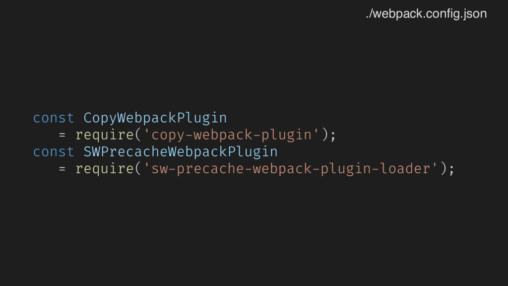 const CopyWebpackPlugin = require('copy-webpack...