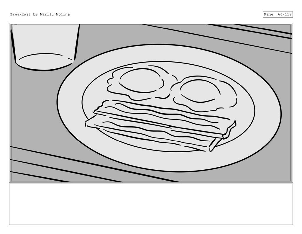 Breakfast by Marilu Molina Page 66/119