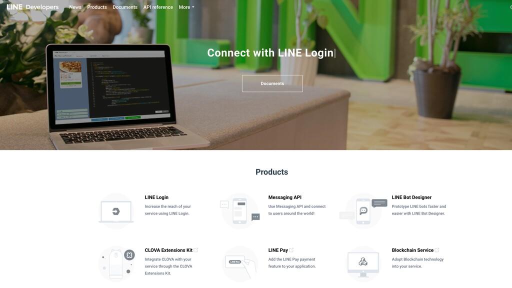 LINE Dev Console Create Channel, Create LIFF 14