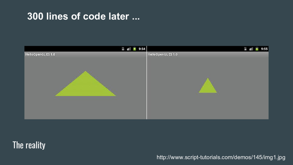 The reality http://www.script-tutorials.com/dem...