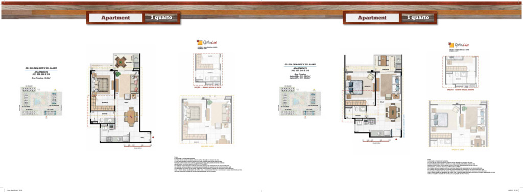 Apartment 1 quarto Apartment 1 quarto • Book We...