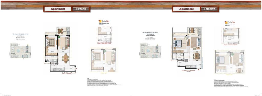 Apartment 1 quarto Apartment 1 quarto • Book We...