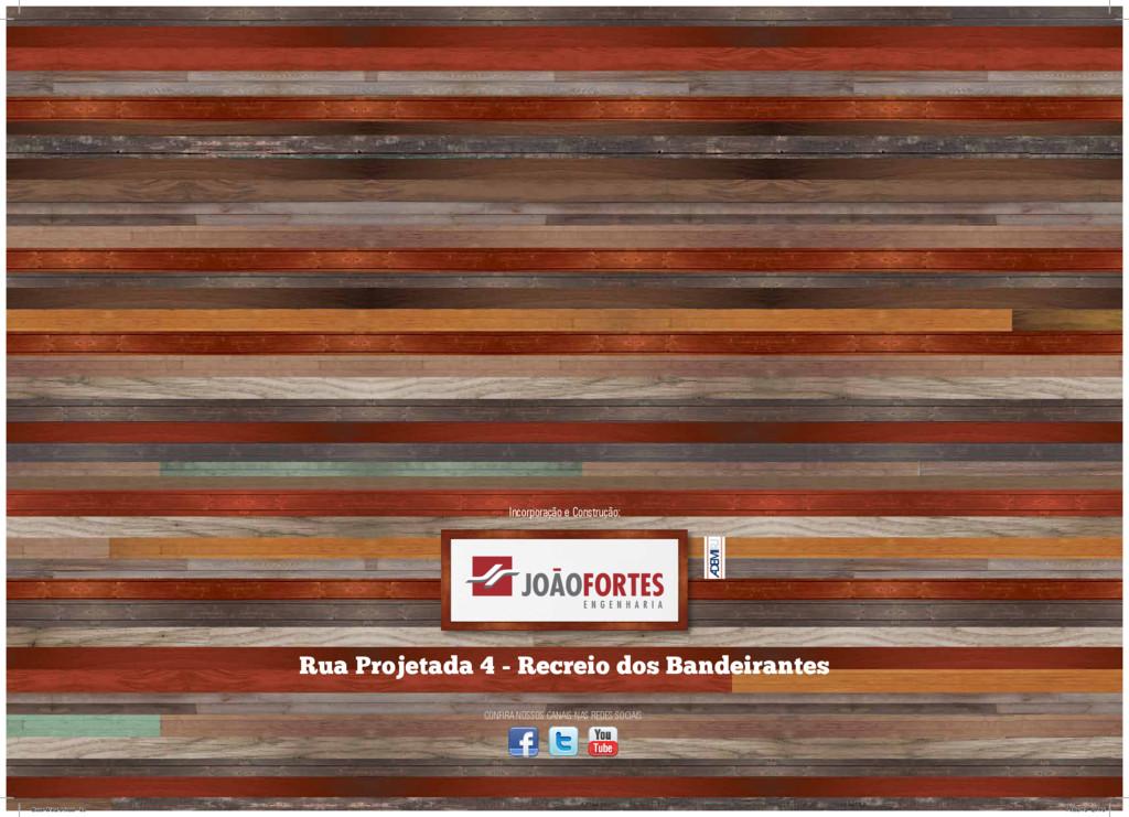 CONFIRA NOSSOS CANAIS NAS REDES SOCIAIS: Delici...