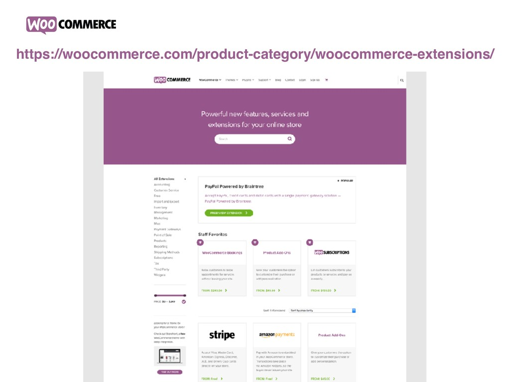 https://woocommerce.com/product-category/woocom...