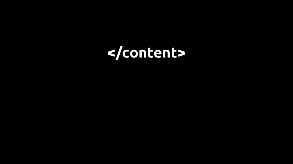 </content>