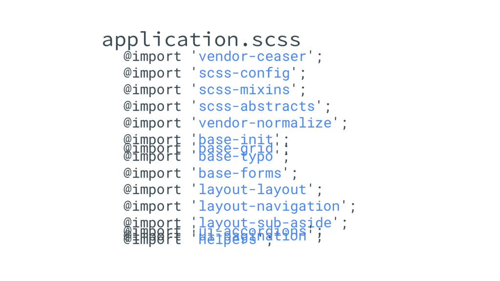 @import 'scss-config'; @import 'scss-mixins'; @...