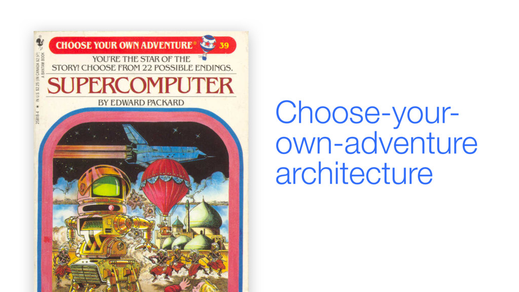 Choose-your-