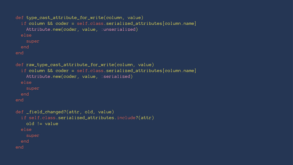 def type_cast_attribute_for_write(column, value...
