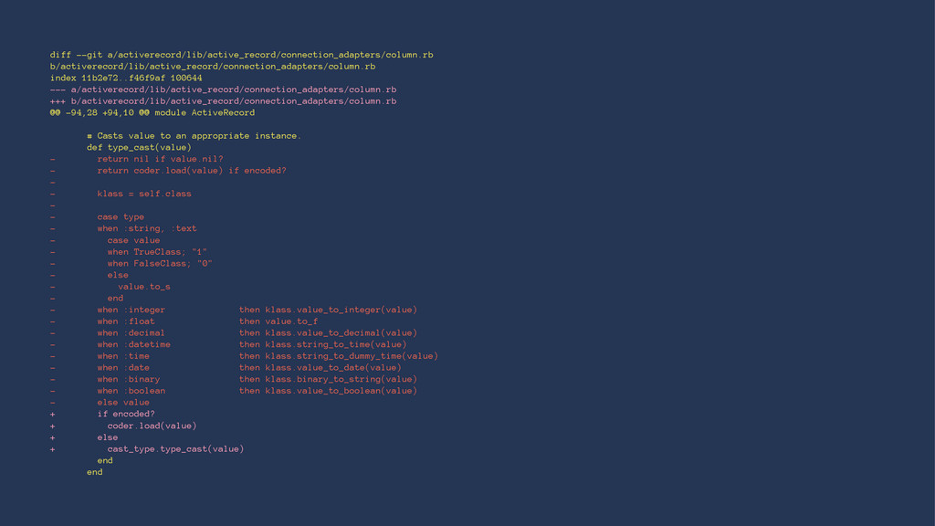 diff --git a/activerecord/lib/active_record/con...