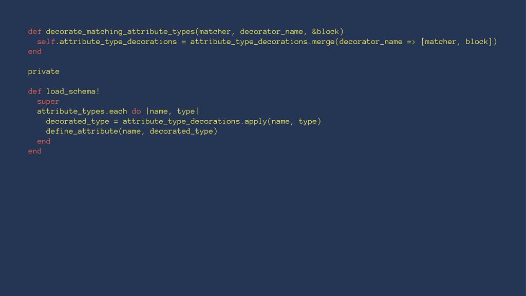 def decorate_matching_attribute_types(matcher, ...