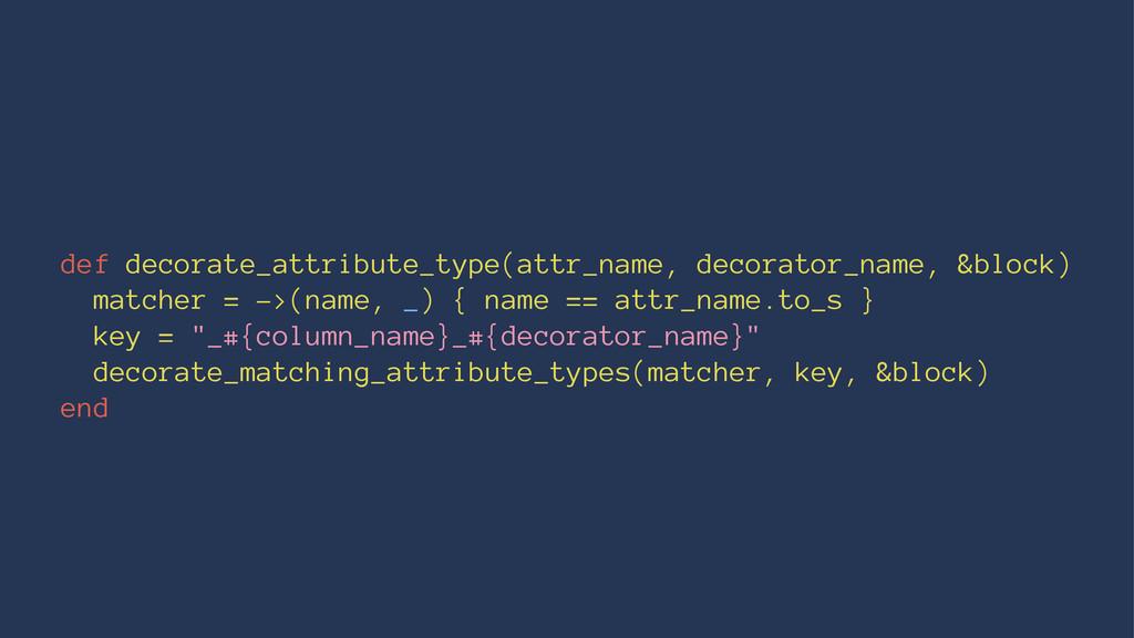 def decorate_attribute_type(attr_name, decorato...