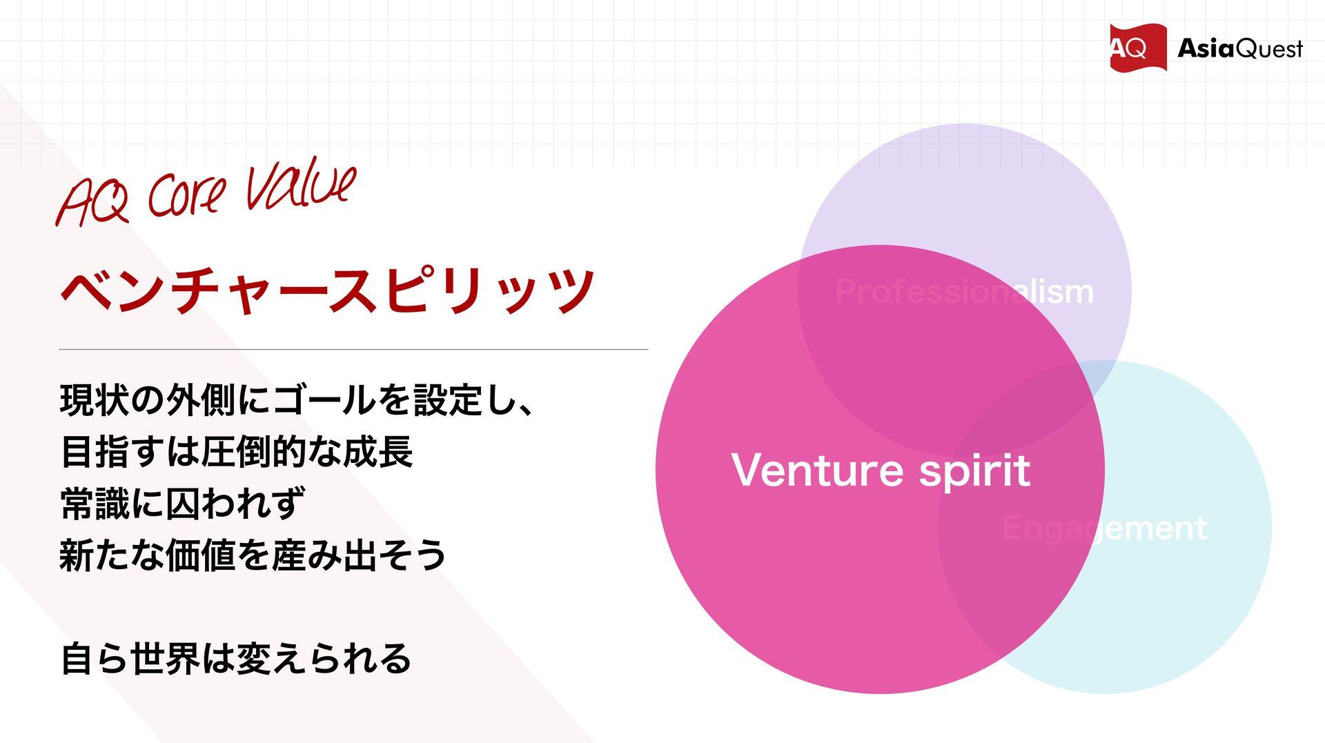 ShainRyoko BASEBALL TEAM JIBIKIAMI Footsal Club