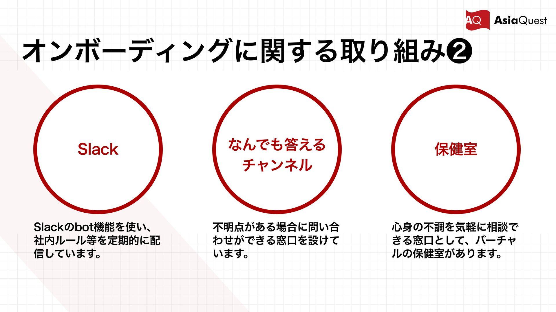 技術顧問紹介 川島義隆⽒ 株式会社ウルフチーフ代表取締役。⼤⼿SIerで⼤⼩ 様々なWebアプ...