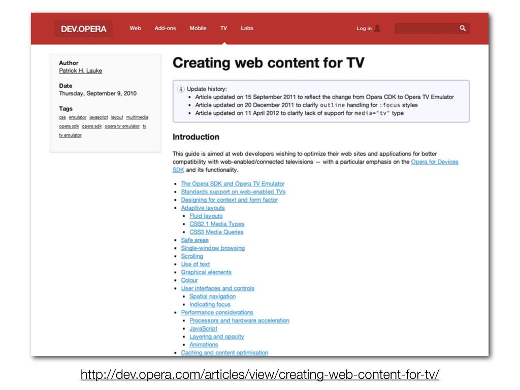 http://dev.opera.com/articles/view/creating-web...
