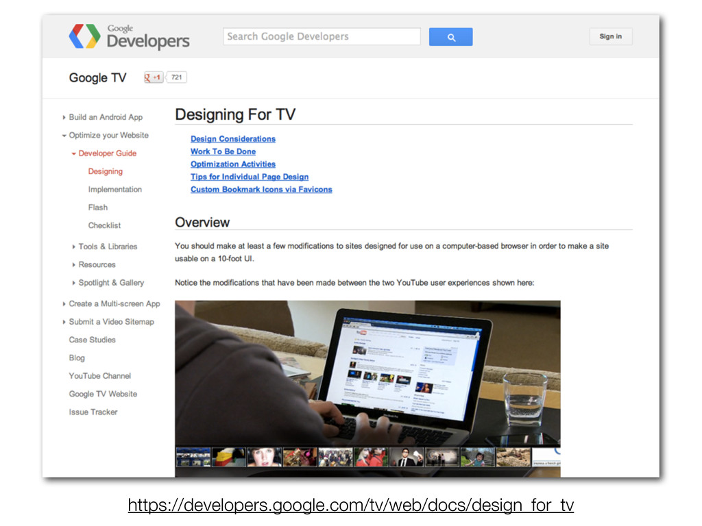 https://developers.google.com/tv/web/docs/desig...