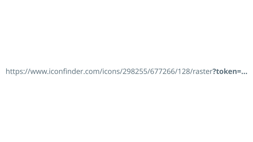 https://www.iconfinder.com/icons/298255/677266/1...