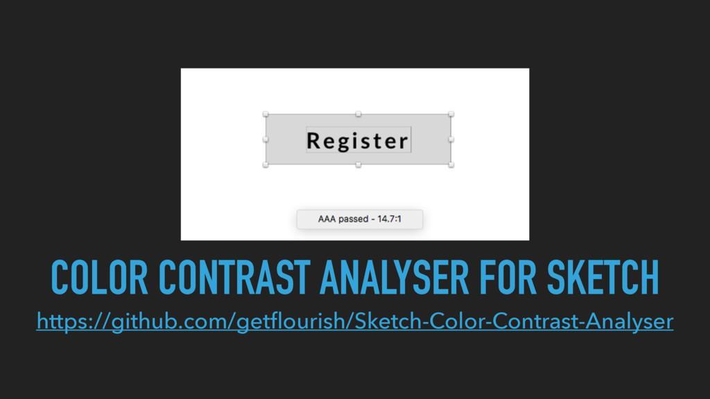 https://github.com/getflourish/Sketch-Color-Cont...