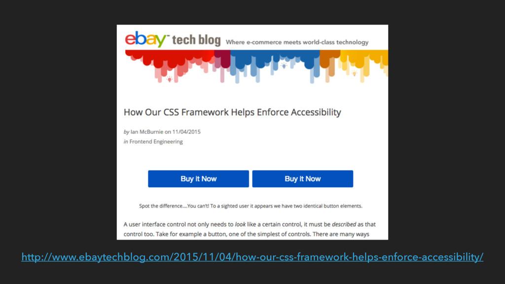 http://www.ebaytechblog.com/2015/11/04/how-our-...