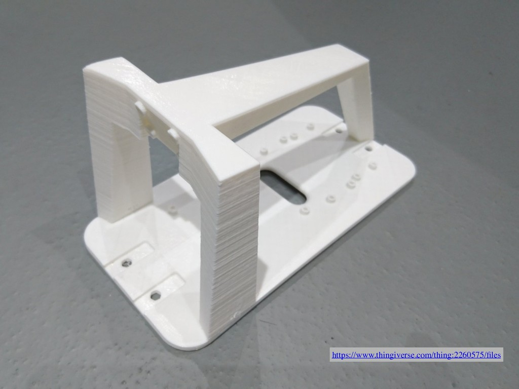 https://www.thingiverse.com/thing:2260575/files
