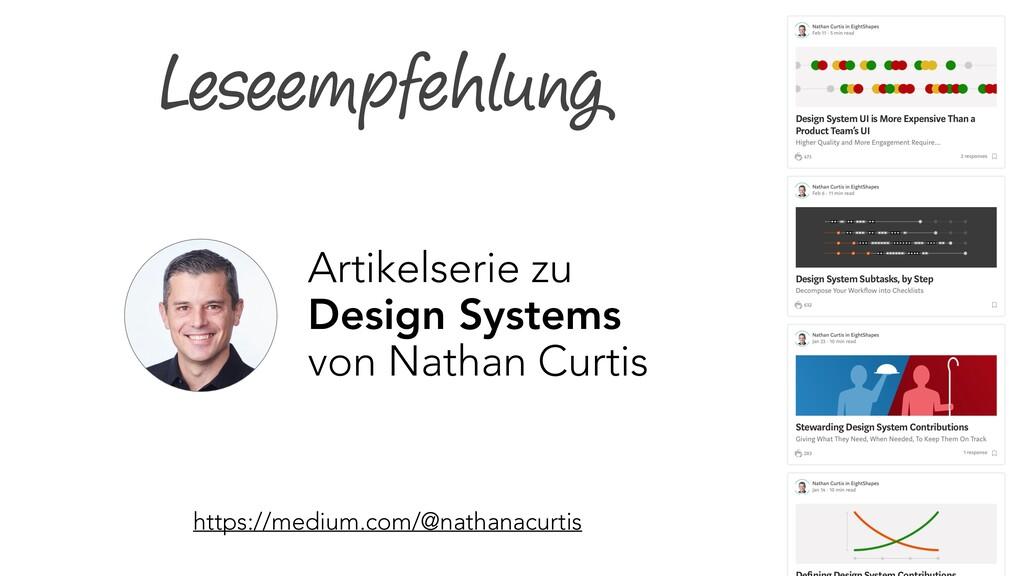 Leseempfehlung https://medium.com/@nathanacurti...