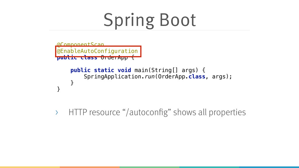 """Spring Boot > HTTP resource """"/autoconfig"""" shows..."""
