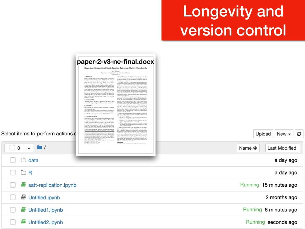 !35 paper-2-v3-ne-final.docx Longevity and versi...