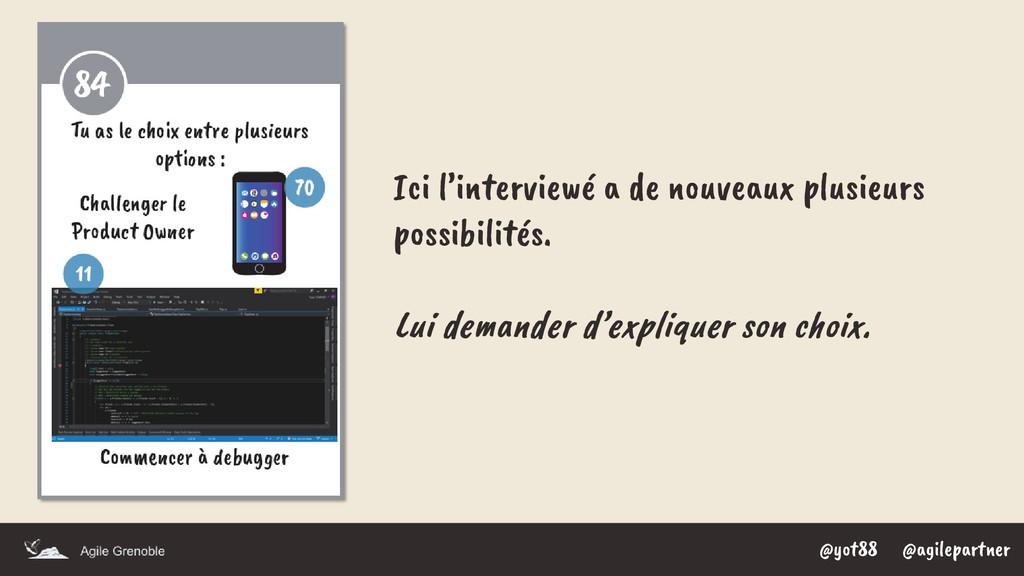 @yot88 @agilepartner Ici l'interviewé a de nouv...