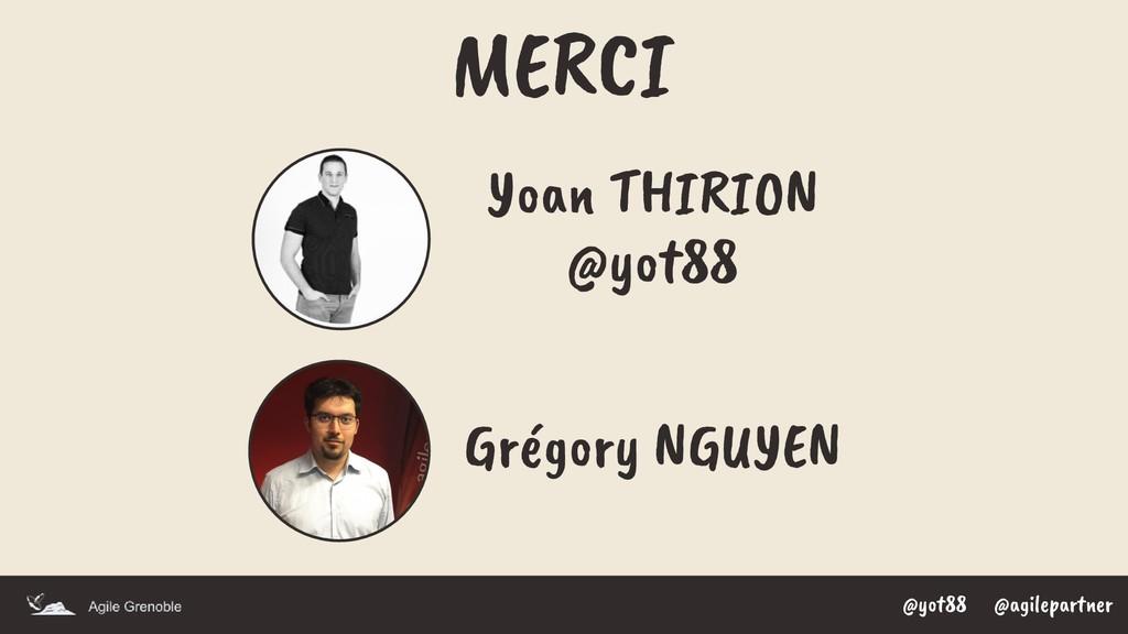@yot88 @agilepartner MERCI Yoan THIRION @yot88 ...