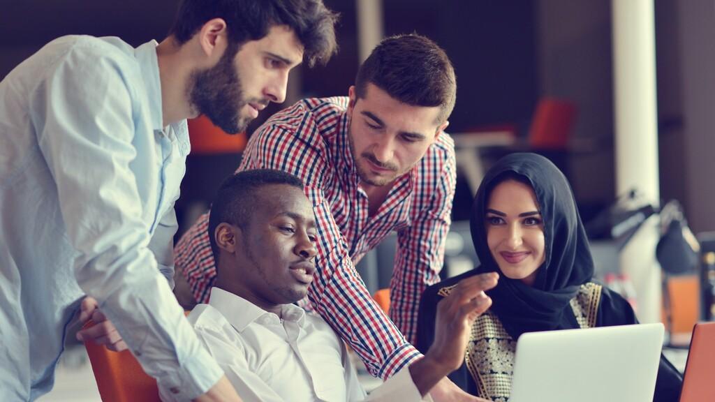 impact on dev hiring and retention