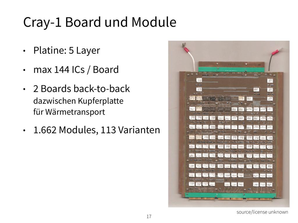 • Platine: 5 Layer • max 144 ICs / Board • 2 Bo...