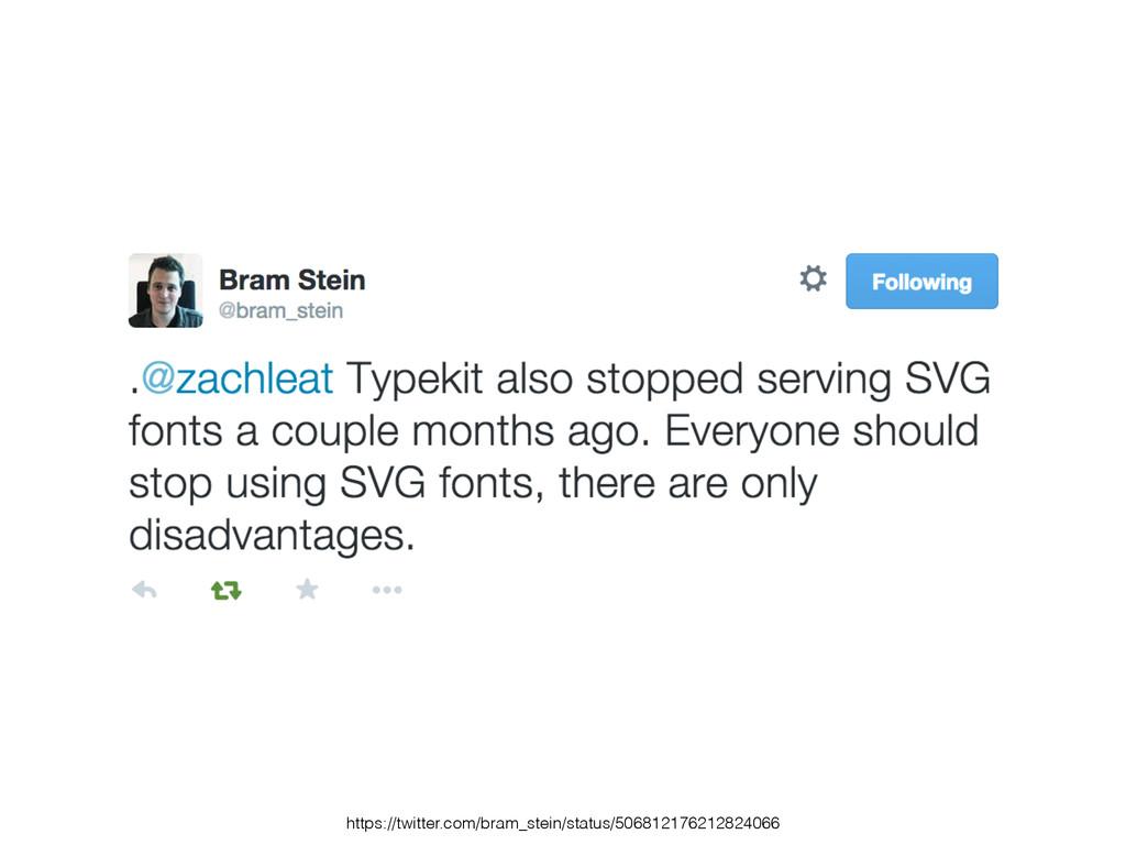 https://twitter.com/bram_stein/status/506812176...